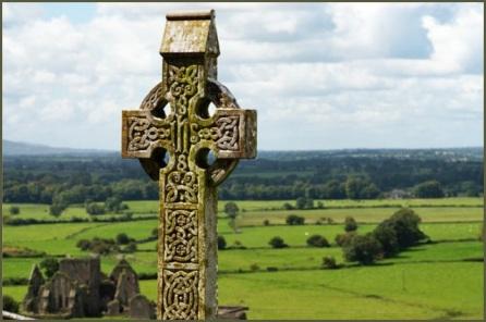 mysterious-giant-celtic-1.jpg